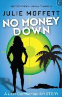 No Money Down - Julie Moffett
