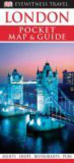 London - John Plumer, Sue Juby, Derek Hall