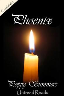 Phoenix - Poppy Summers