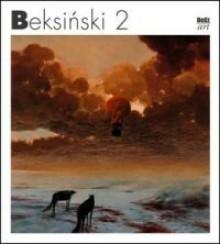 Beksiński 2 - Zdzisław Beksiński,J. Auleytner
