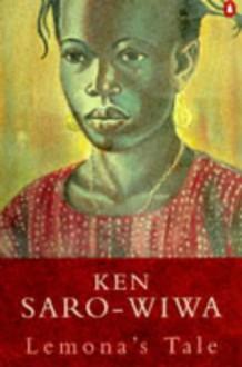 Lemonas Tale - Ken Saro-Wiwa