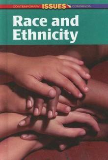 Race and Ethnicity - Uma Kukathas