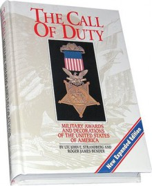 The Call of Duty, Expanded Edition - John E. Strandberg