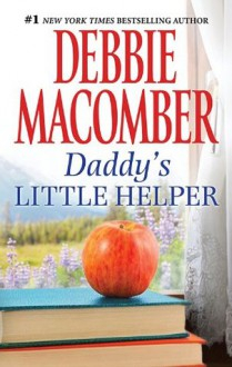 Daddy's Little Helper (Midnight Sons) - Debbie Macomber