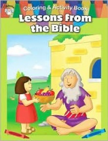 Lessons from the Bible - Various
