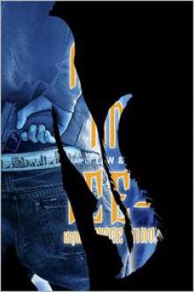 Mirror Image - Ice-T, Jorge Hinojosa
