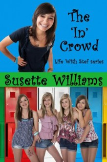 Life with Stef - Susette Williams