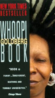 Book - Whoopi Goldberg