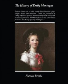 The History of Emily Montague (eBook) - Frances Brooke