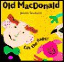 Old MacDonald - Jessica Souhami