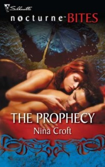 The Prophecy - Nina Croft