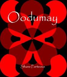 Oodumay - Shane Porteous