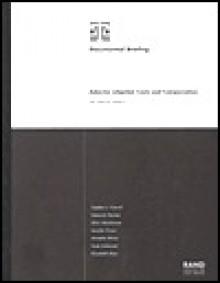 Asbestos Litigation Costs and Compensation: An Interim Report - Stephen J. Carroll, Deborah R. Hensler