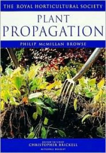 Plant Propagation - Philip McMillan Browse