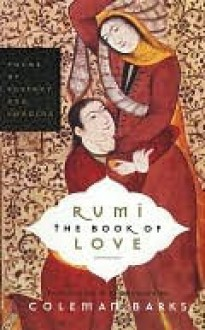 The Book of Love - Rumi