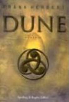 Dune - Frank Herbert, Giampaolo Cossato, Sandro Sandrelli