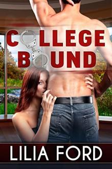 College Bound - Lilia Ford