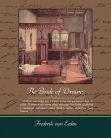The Bride of Dreams (eBook) - Frederik van Eeden