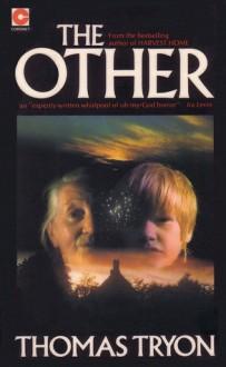 The Other - Thomas Tryon