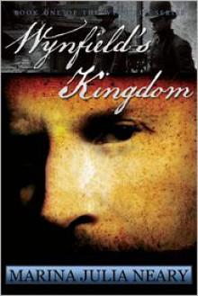 Wynfield's Kingdom - Marina Julia Neary