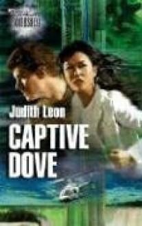 Captive Dove - Judith Leon