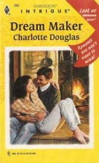 Dream Maker - Charlotte Douglas