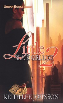 Little Black Girl Lost 2 - Keith Lee Johnson