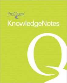 The Crucible (KnowledgeNotes Student Guides) - KnowledgeNotes, Arthur Miller