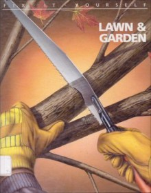 Lawn & Garden - Time-Life Books