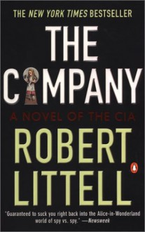 The Company - Robert Littell