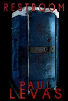 Restroom - Paul Levas