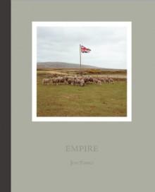 EMPIRE - Jon Tonks, Christopher Lord