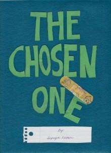 The Chosen One - Supriya Kelkar