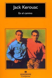 En el camino - Jack Kerouac, Martín Lendínez