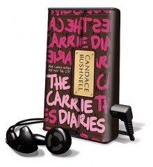 The Carrie Diaries - Candace Bushnell