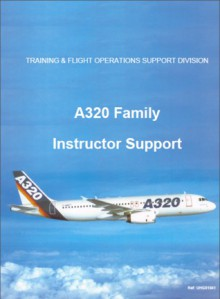 airbus a320 instructor support manual airbus industrie u2022 booklikes rh booklikes com Spirit Airbus A320 JetBlue Airbus A320