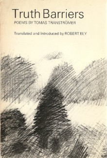 SC-Truth Barriers - Robert Bly