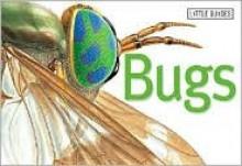 Bugs - Noel Tait, Chain Sales Marketing