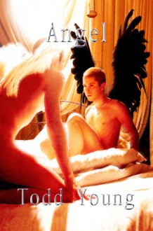 Angel - Todd Young