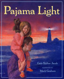 Pajama Light - Gale Sypher Jacob, Mark Graham
