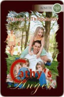 Cathy's Angel - Pamela Thibodeaux