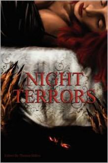 Night Terrors - Theresa Dillon