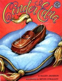 Cinder Edna - Ellen Jackson, Kevin O'Malley