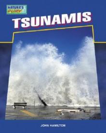 Tsunamis - John Hamilton