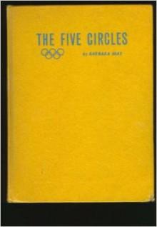 The Five Circles - Barbara May