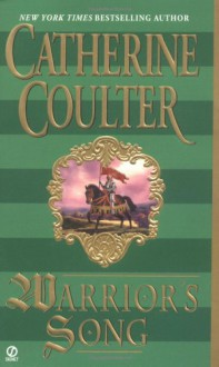 Warrior's Song - Catherine Coulter