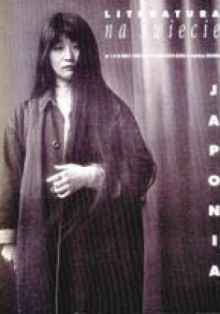 Literatura na świecie nr 01-02-03/2002 (366-367-368) - Haruki Murakami, Masahiko Shimada, Yukio Mishima, Hiromi Kawakami, Matsuo Bashō, Rissai, Jirō Asada, Eiki Matayoshi, Sora, Eimi Yamada