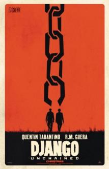 Django Unchained - Quentin Tarantino, R.M. Guéra, Jason Latour, Denys Cowan, Danijel Žeželj