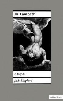 In Lambeth - Jack Shepherd
