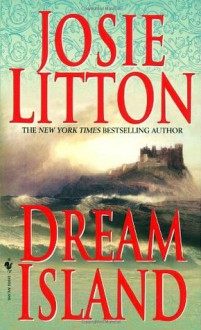 Dream Island - Josie Litton